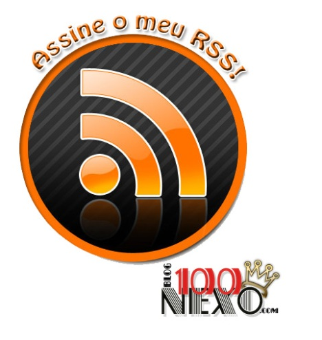 rss100nexo