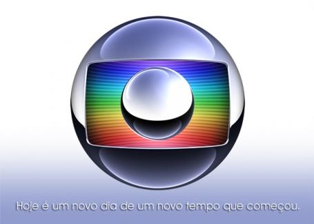 logo_globo_new