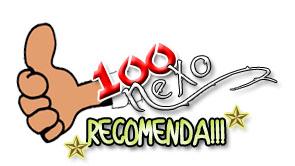 100nexo-recomenda