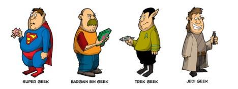 geek11