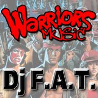 warriorwss1ob0