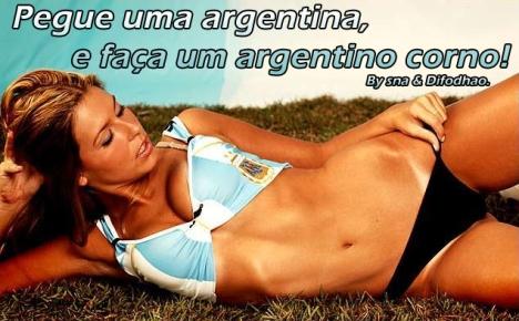 campanha_argentina