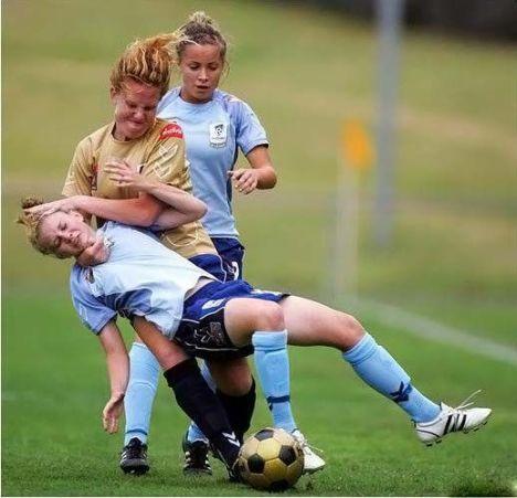futebolfeminino