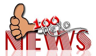 100nexonews