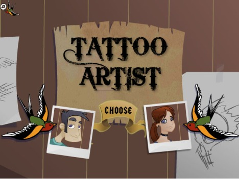 tatoo-artist-copy