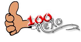 100nexologo