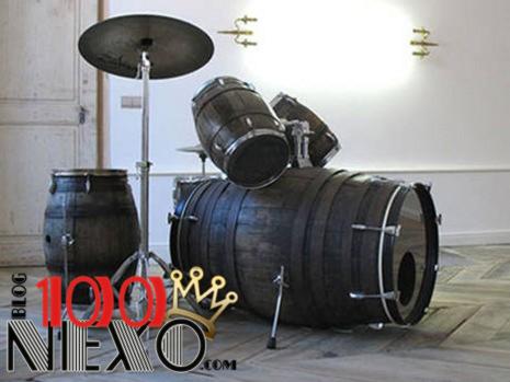 barrell-drum-kit