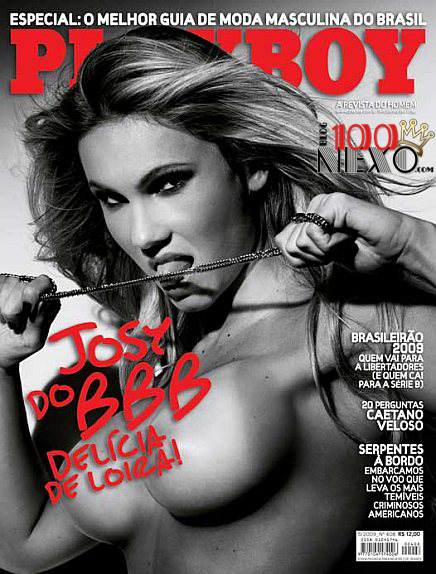 capa-josi-playboy-pb-436-copy