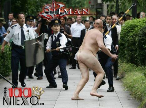 hitman-100nexo1