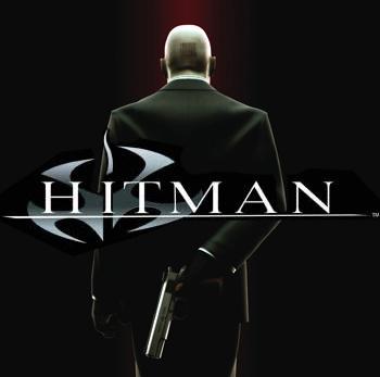 hitman_3-copy