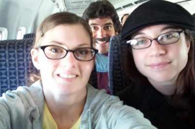 tip-moustache-man