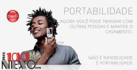 portabilidade