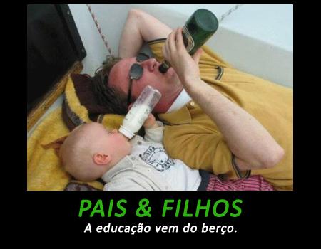 paisefilhos