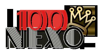 100nexologo-transparente