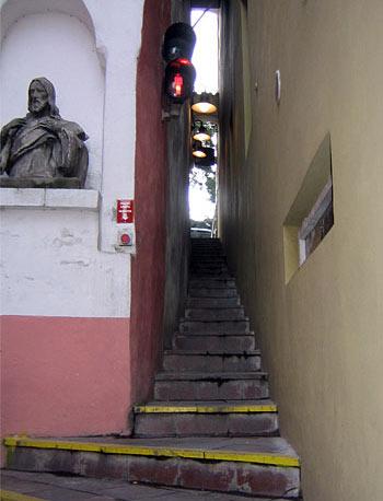corredor_estreito