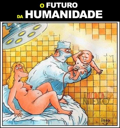 humanidadefuturo